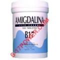 Amygdalin B17 / Laetrile