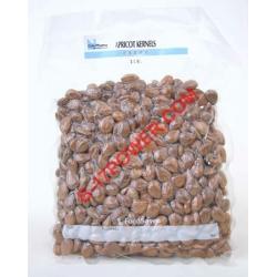 Apricot Kernels - 1lb / 454 grams